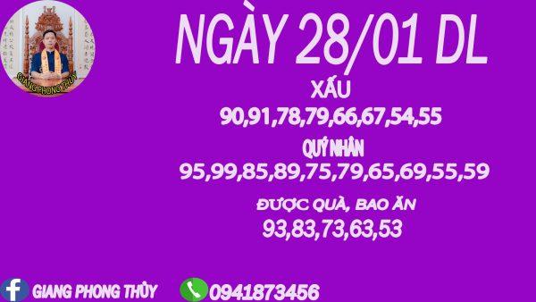 47ec242274698437dd78