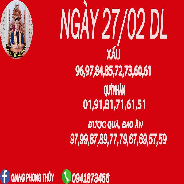 36c1a0652a91dacf8380