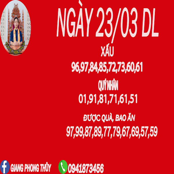 460ce73d9d1a6e44370b