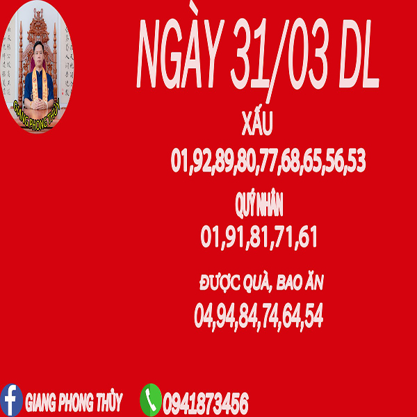 5a9e73b8099ffac1a38e