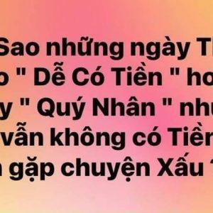 gap-chuyen-xau