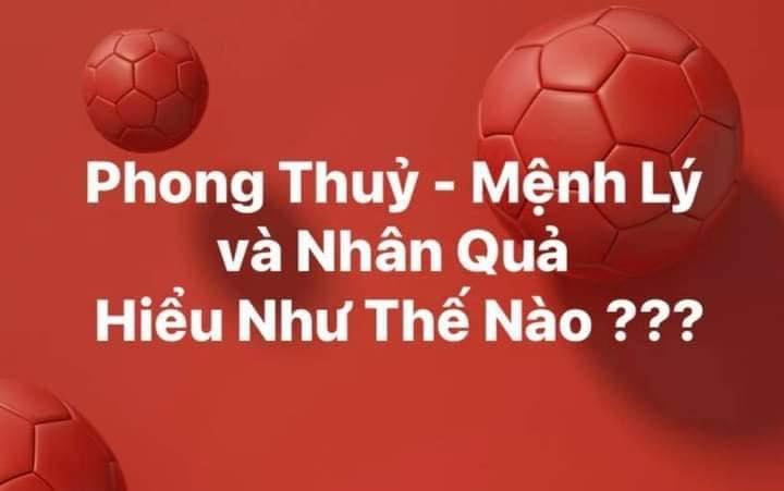 nhan-qua