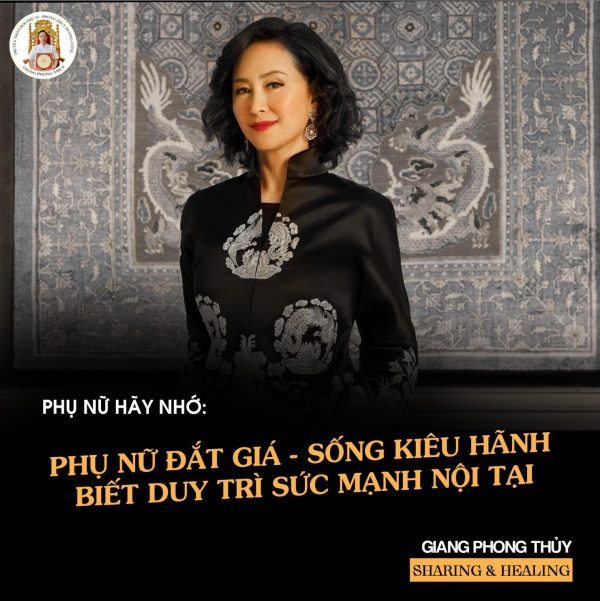 phu-nu-dg