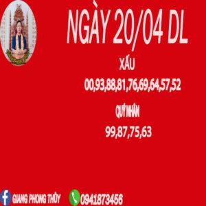 z2401596441806_7bea1ba3c60b3c87667dcbde728d3afa