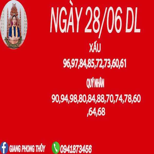 7001a48eb705425b1b14